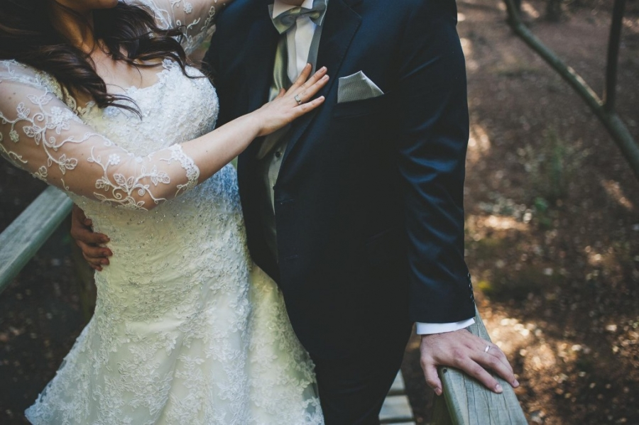 matrimonios-en-pucon-18