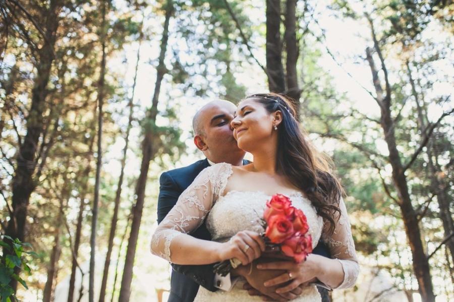 matrimonios-en-pucon-19