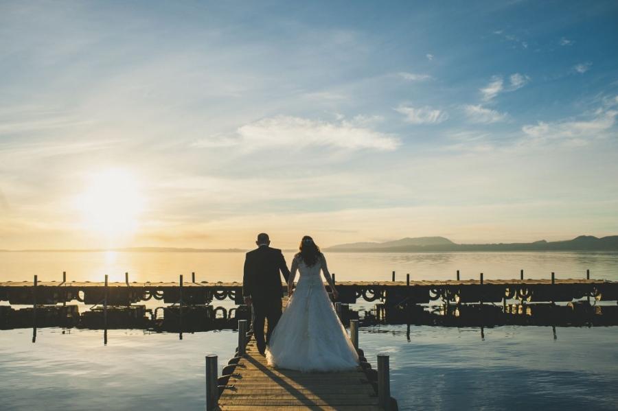 matrimonios-en-pucon-30