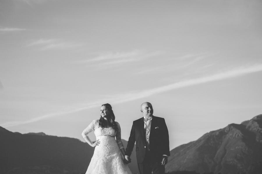 matrimonios-en-pucon-32