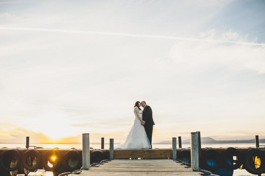 matrimonios-en-pucon-33