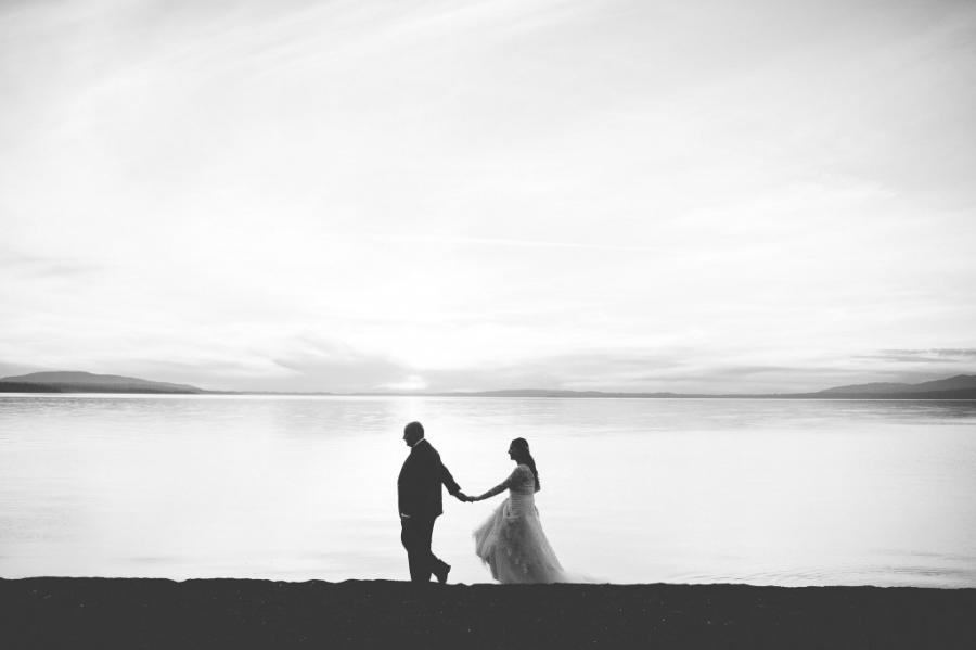 matrimonios-en-pucon-35