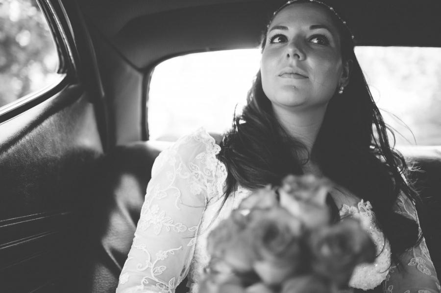 matrimonios-en-pucon-6