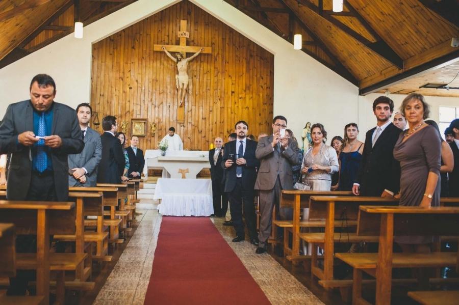 matrimonios-en-pucon-8