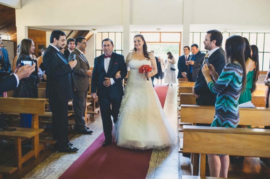 matrimonios-en-pucon-9