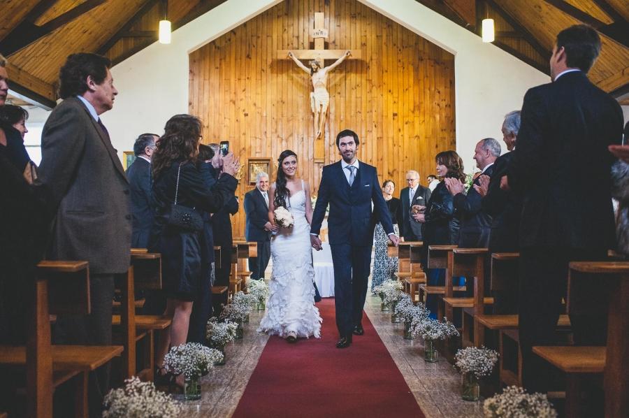 fotografo matrimonio villarrica