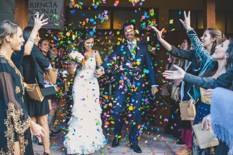 fotografo matrimonios pucón villarrica temuco
