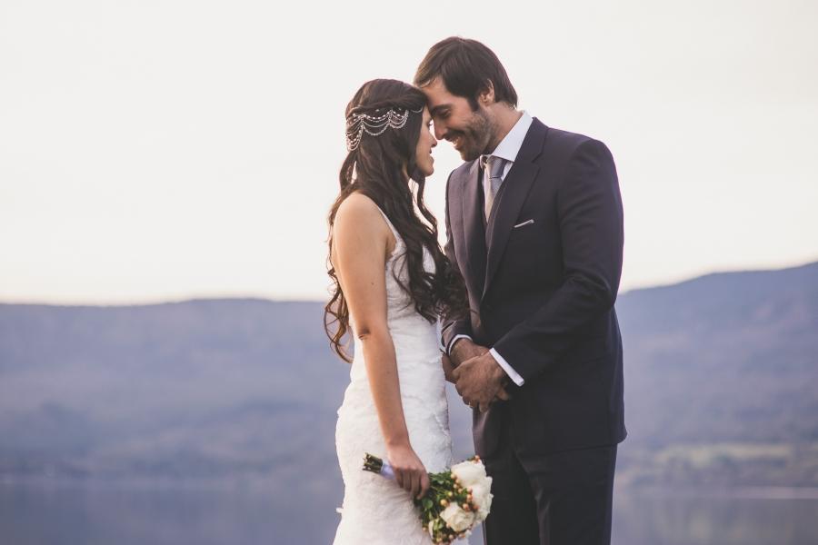 fotografo matrimonios temuco