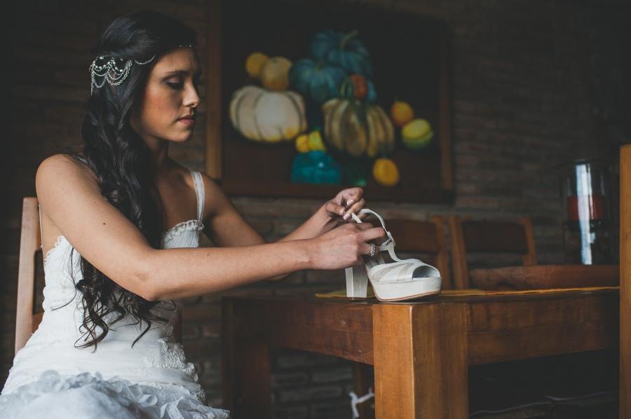 Gino Israel Fotógrafo matrimonios en pucón
