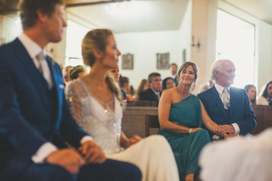 matrimonio-en-valdivia-al-aire-libre-10