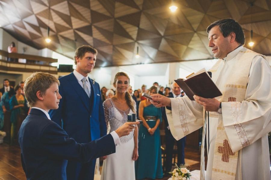 matrimonio-en-valdivia-al-aire-libre-12
