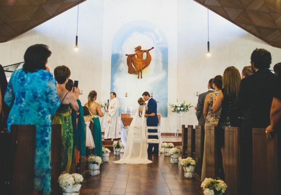 matrimonio-en-valdivia-al-aire-libre-15