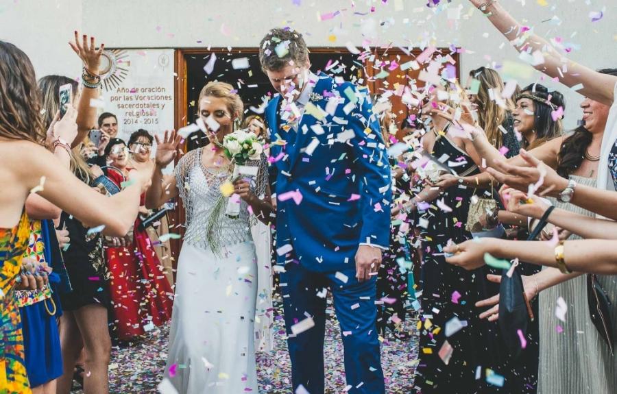 matrimonio-en-valdivia-al-aire-libre-17