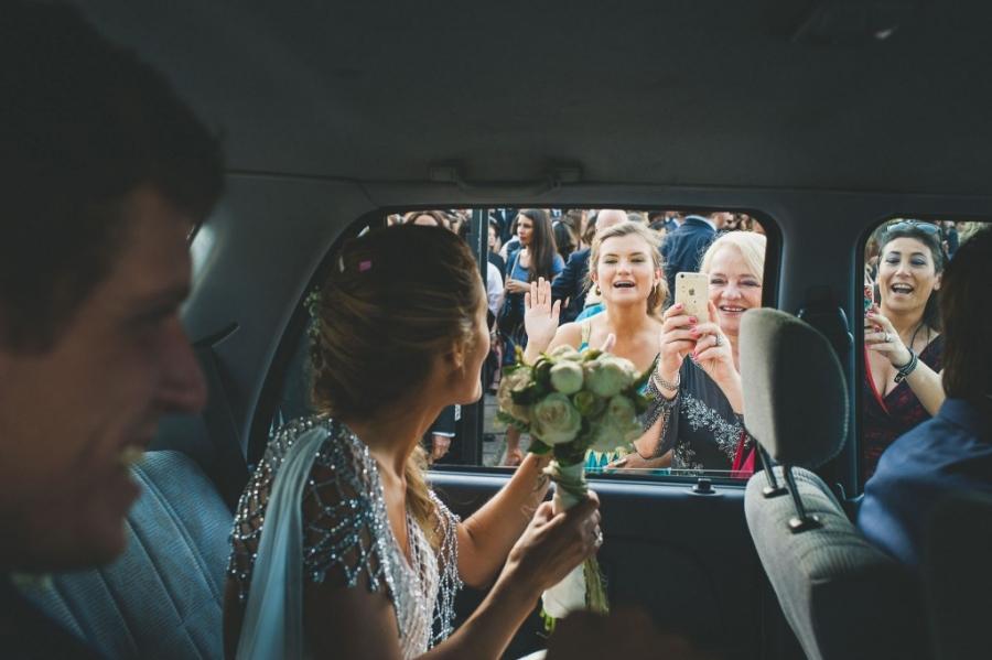 matrimonio-en-valdivia-al-aire-libre-18