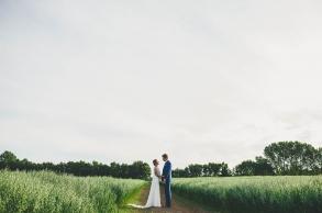 fotografo matrimonios en valdivia