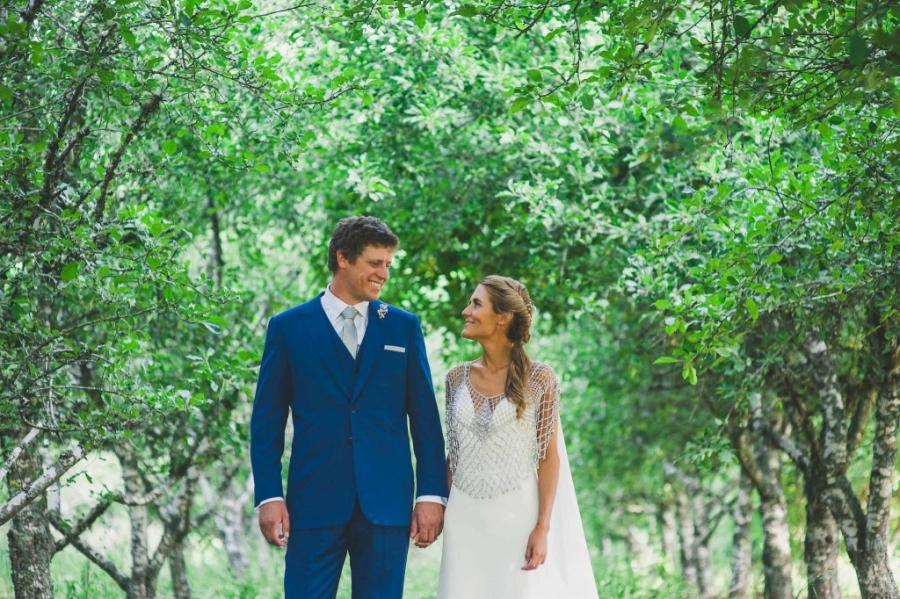matrimonio-en-valdivia-al-aire-libre-20