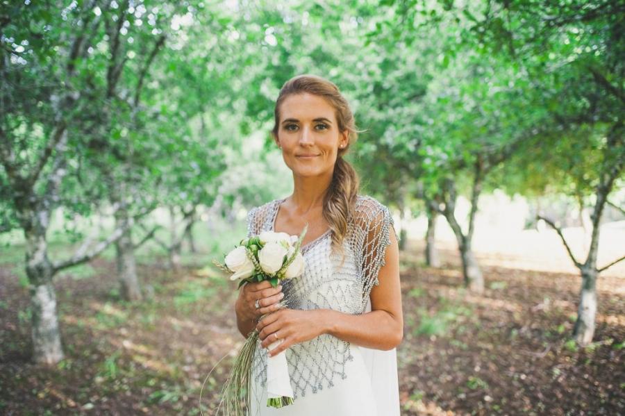 matrimonio-en-valdivia-al-aire-libre-21
