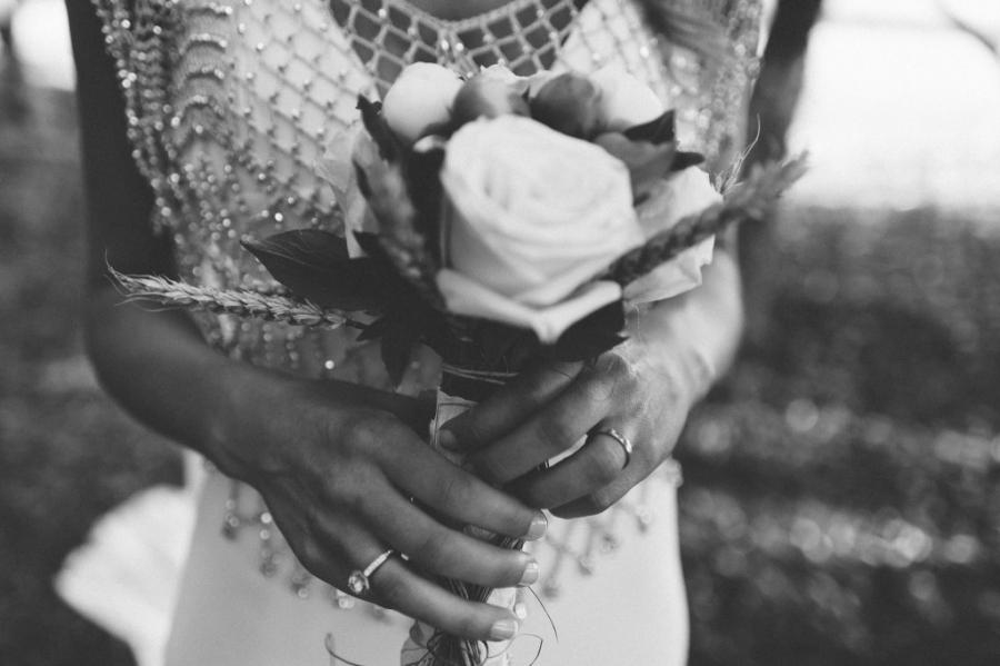 matrimonio-en-valdivia-al-aire-libre-22
