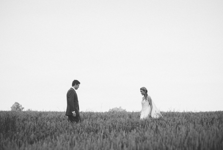 gino-israel-fotografo-matrimonios