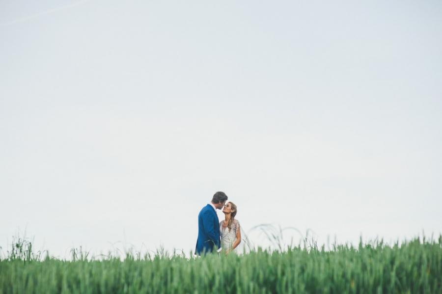 matrimonio-en-valdivia-al-aire-libre-24