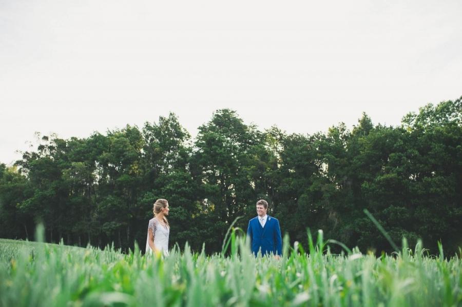 matrimonio-en-valdivia-al-aire-libre-25
