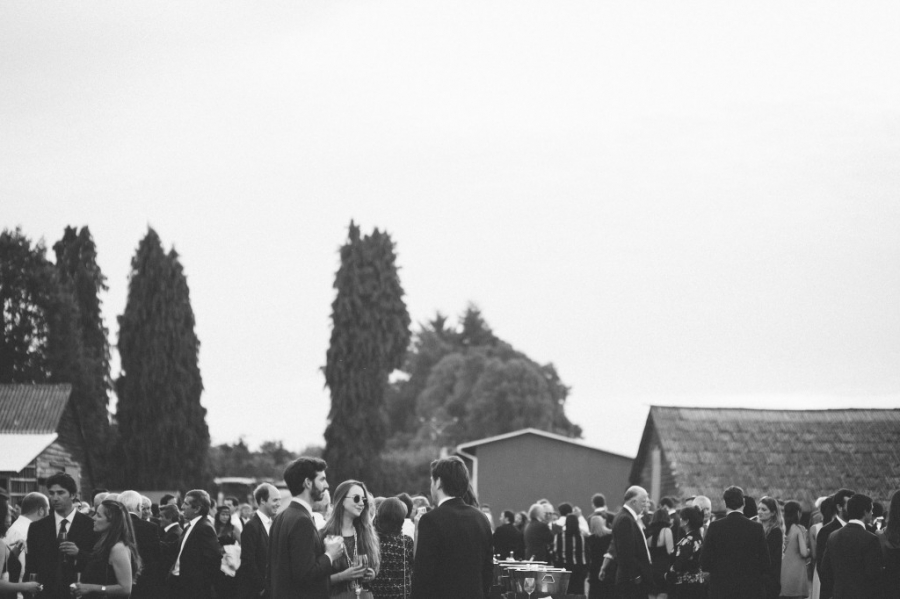matrimonios-sur-de-chile