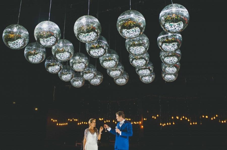 matrimonio-en-valdivia-al-aire-libre-37