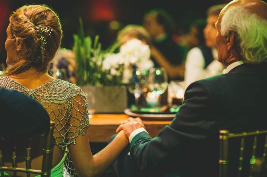 matrimonio-en-valdivia-al-aire-libre-40