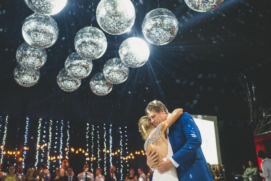 matrimonio-en-valdivia-al-aire-libre-42