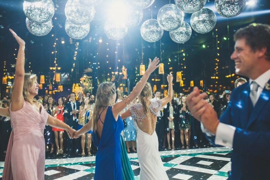 matrimonio-en-valdivia-al-aire-libre-44