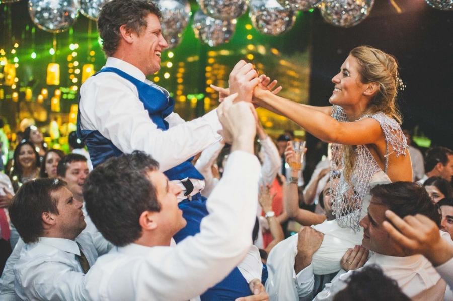 matrimonio-en-valdivia-al-aire-libre
