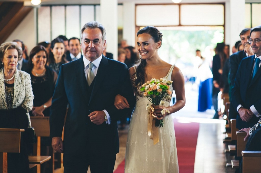 matrimonio-al-aire-libre-pucón-chile-12