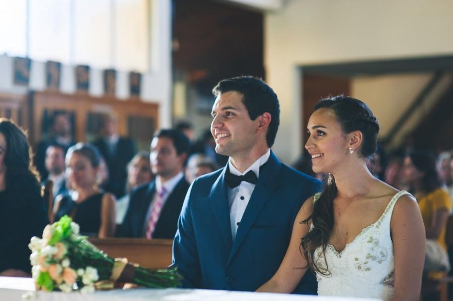 matrimonio-al-aire-libre-pucón-chile-15