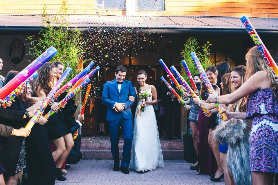 matrimonio-al-aire-libre-pucón-chile-22