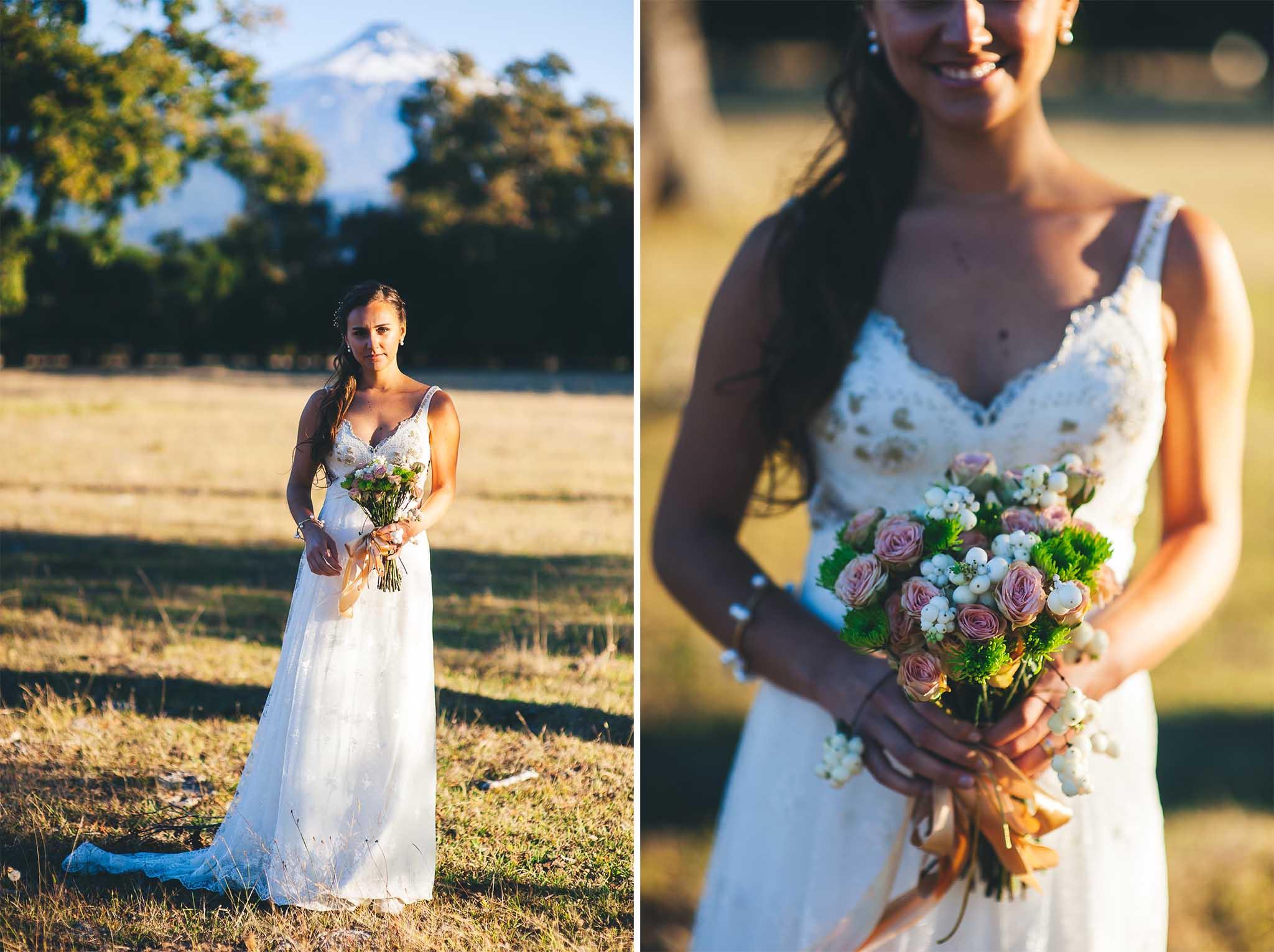 Matrimonio Catolico Al Aire Libre Chile : Matrimonios al aire libre