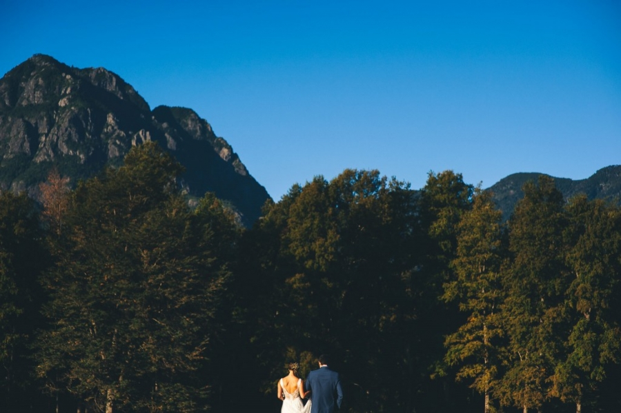 matrimonio-al-aire-libre-pucón-chile-27
