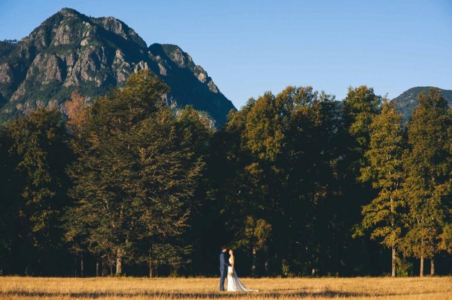 matrimonio-al-aire-libre-pucón-chile-28