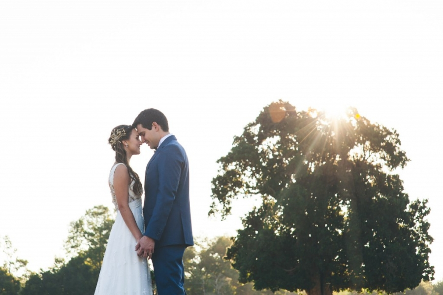 matrimonio-al-aire-libre-pucón-chile-30