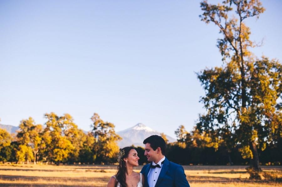 matrimonio-al-aire-libre-pucón-chile-33