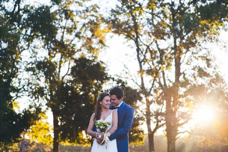 matrimonio-al-aire-libre-pucón-chile-36