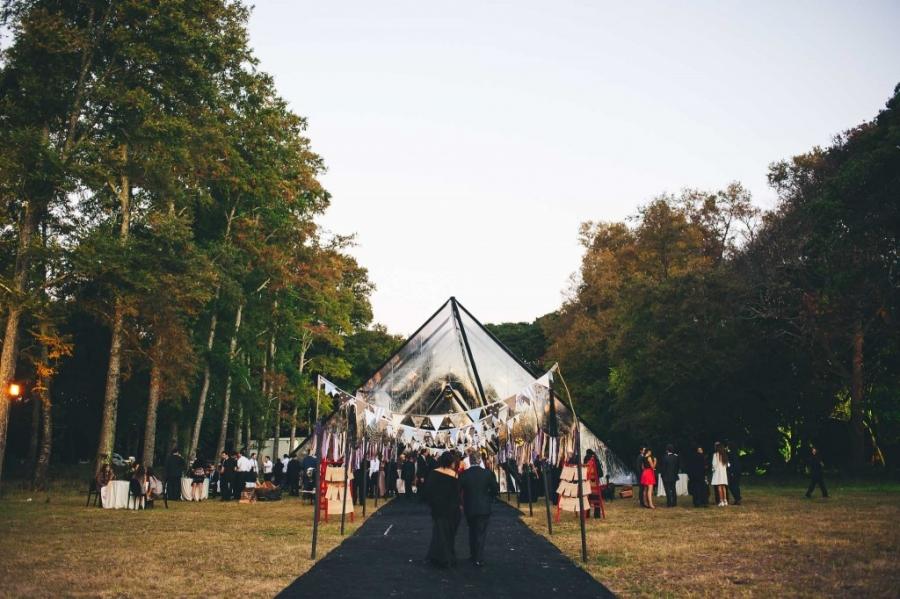 matrimonio-al-aire-libre-pucón