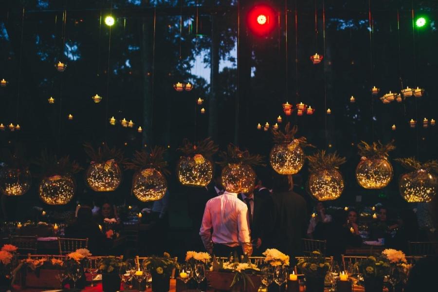 matrimonio-al-aire-libre-pucón-chile-41
