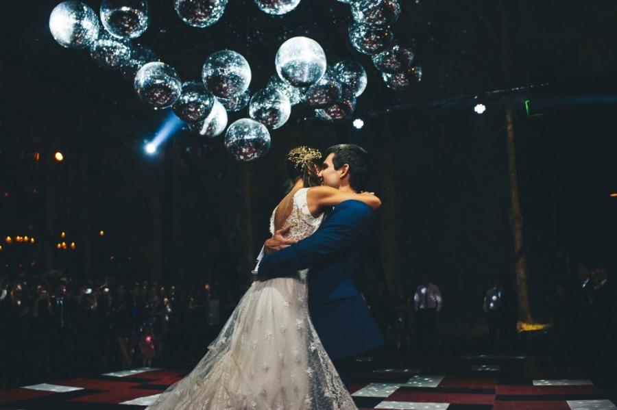 matrimonio-al-aire-libre-pucón-chile-48