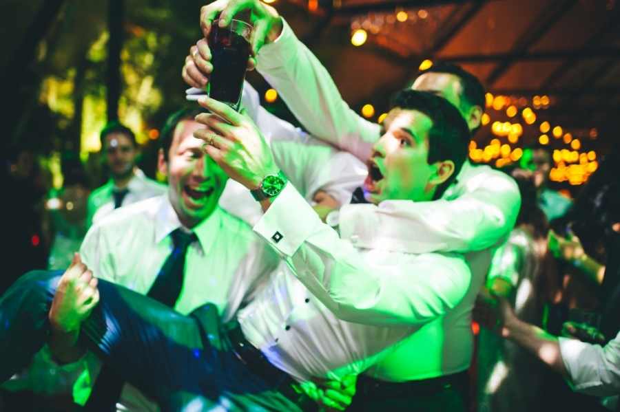 matrimonio-al-aire-libre-pucón-chile-54