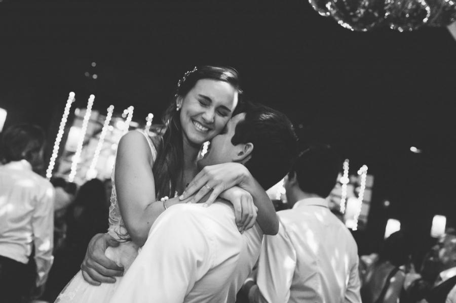 matrimonio-al-aire-libre-pucón-chile-65