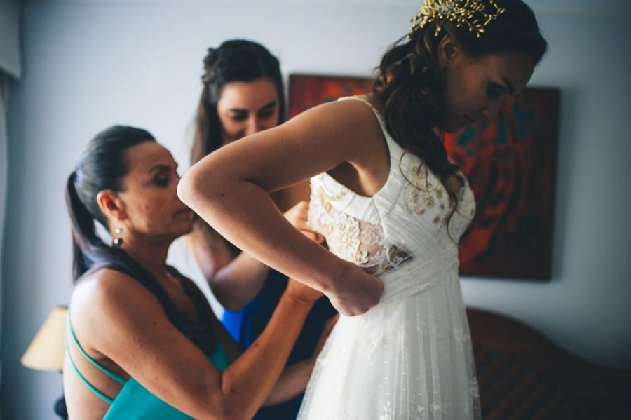 matrimonio-al-aire-libre-pucón-chile-8