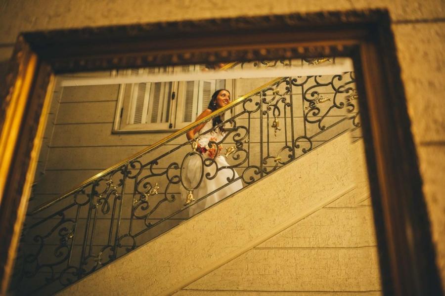 matrimonio-en-casa-montt-santiago-12
