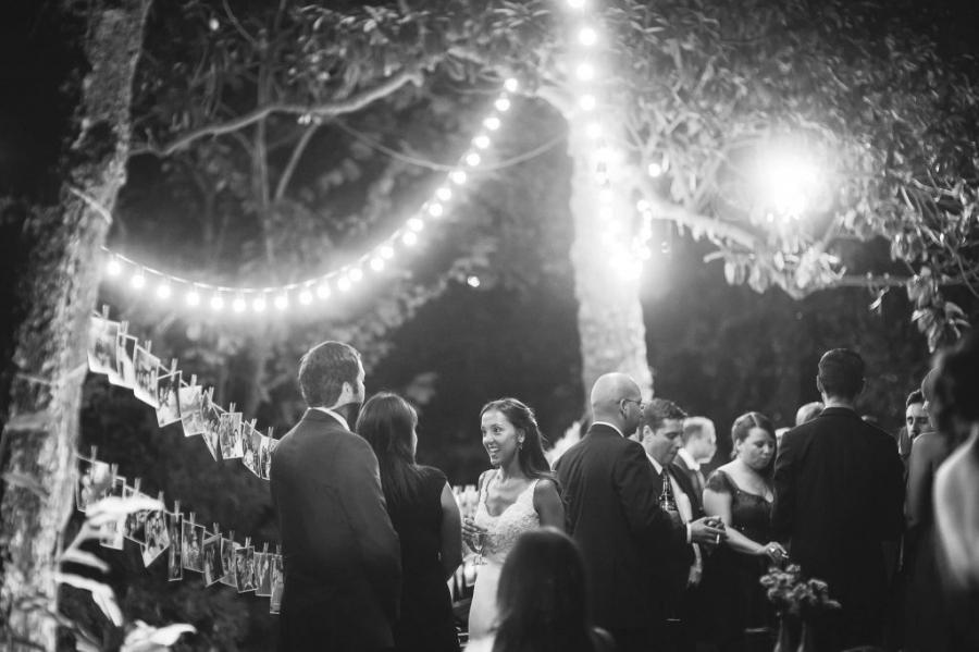 matrimonio-en-casa-montt-santiago-16