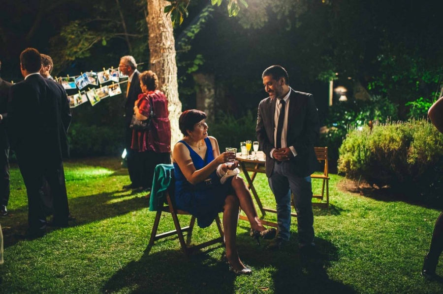 matrimonio-en-casa-montt-santiago-17