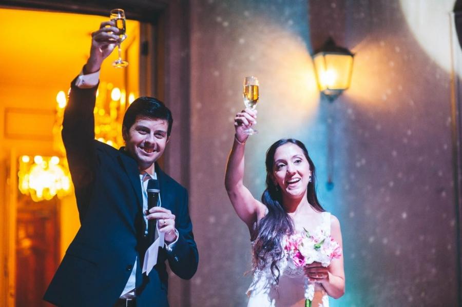 matrimonio-en-casa-montt-santiago-20
